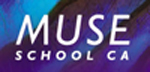 muse school logo