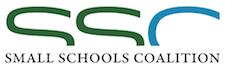 Small Schools Coalition