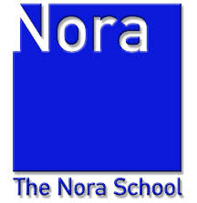 The Nora School Logo