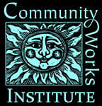 Community Works Institute Logo