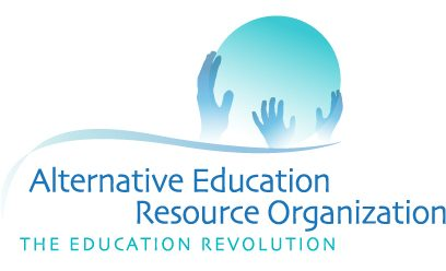 The Alternative Education Resource Organization (AERO)